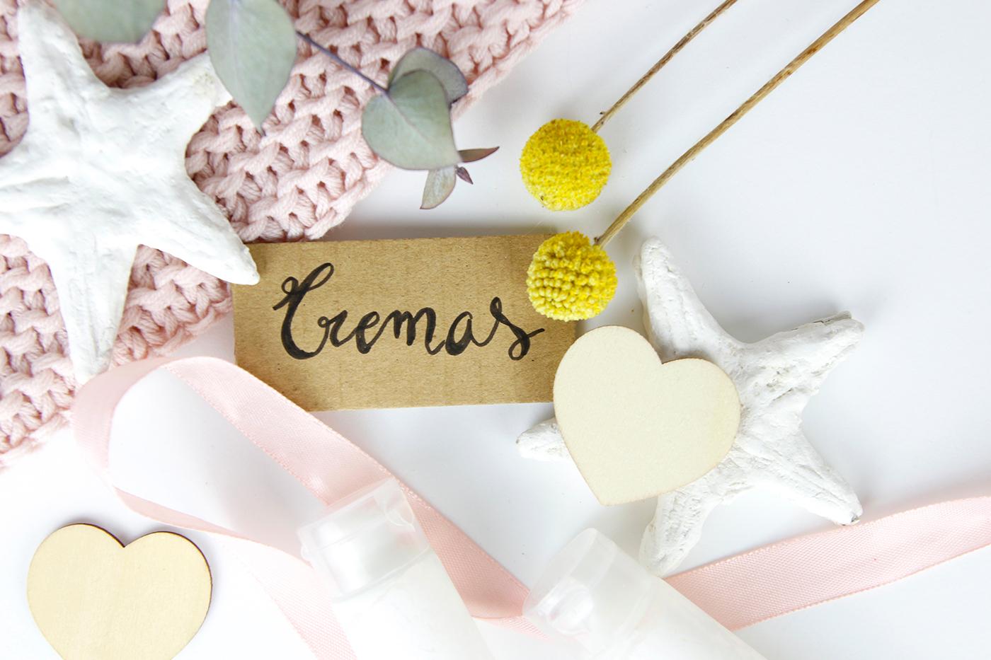 curso online de cremas