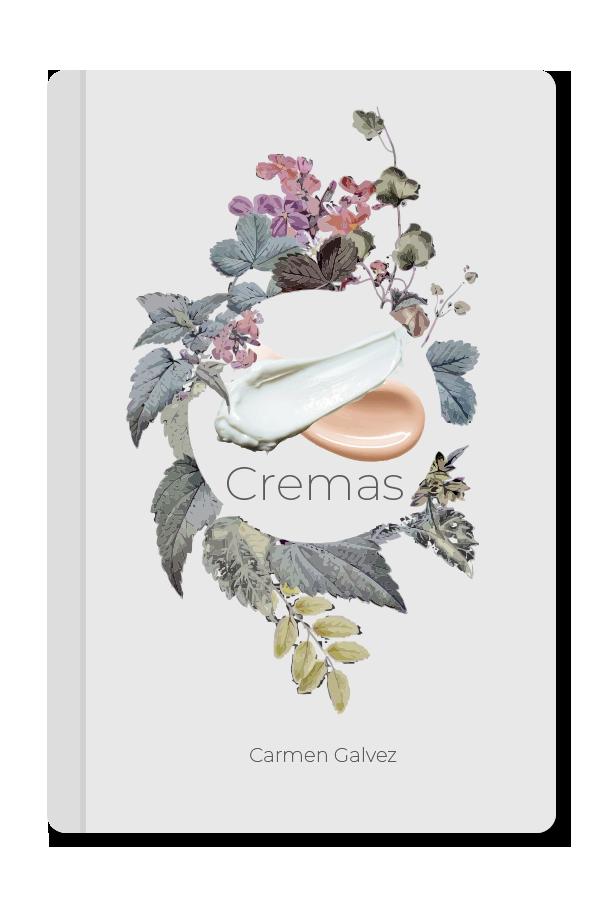escuela online de cosmética